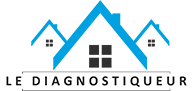 Diagnostic immobilier Beauvoisin